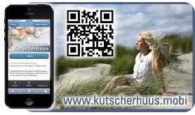 App Ferienwohnung Kutscherhuus