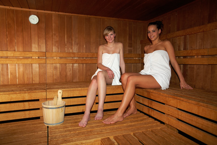 sauna bischberg ladies nürnberg